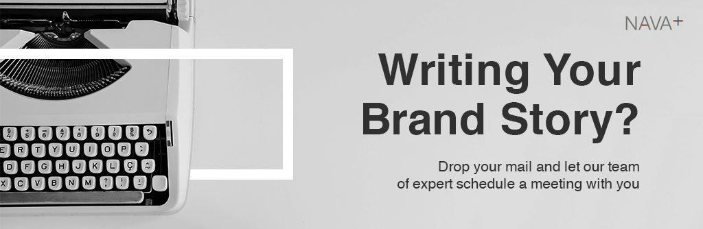 Branding Consultant CTA