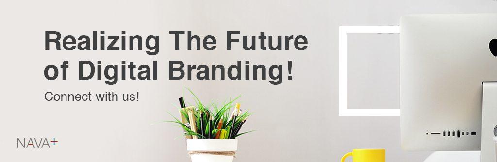 the furthur digital marketing