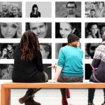 Social Media Agency Jakarta: The Importance of Social Listening