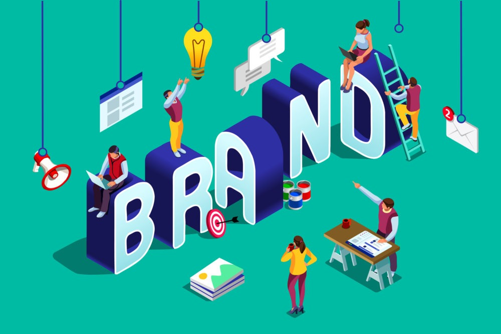 The Effective Way Give Unique Brand Experience to Customers