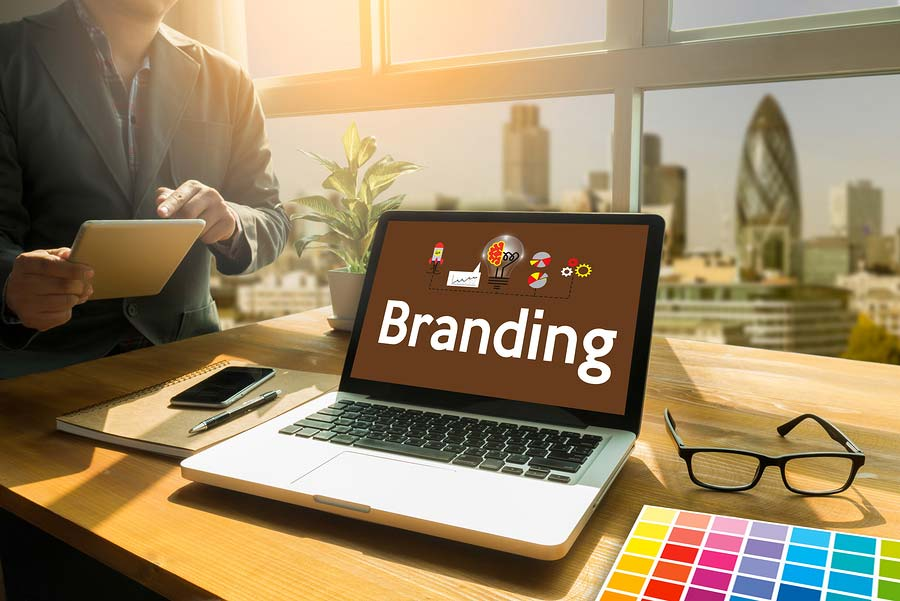 how to increase brand awareness for a company