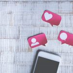 How Social Media Statistics Will Help Brands?
